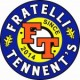 Fratelli Tennent's